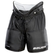 Bauer Senior Classic Goalie Pants