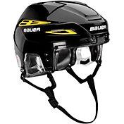 Bauer Senior IMS 11.0 Ice Hockey Helmet