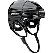 Bauer Senior IMS 5.0 Ice Hockey Helmet