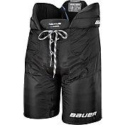 Bauer Senior Nexus N7000 Ice Hockey Pants