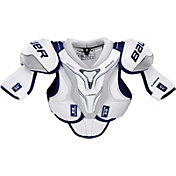 Bauer Senior Nexus N9000 Ice Hockey Shoulder Pads