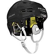 Bauer Senior RE-AKT Ice Hockey Helmet