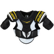 Bauer Senior Supreme 150 Ice Hockey Shoulder Pads