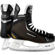 Bauer Senior Supreme ONE.4 Ice Hockey Skates