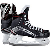 Save on Select Hockey Skates