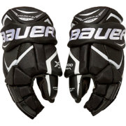 Bauer Senior Vapor X800 Ice Hockey Gloves