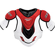 Bauer Senior Vapor X800 Ice Hockey Shoulder Pads