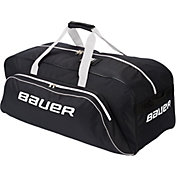 Hockey Bags & Accessories