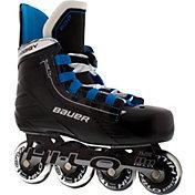 Roller & Street Hockey Gear