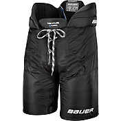 Bauer Junior N8000 Ice Hockey Pants