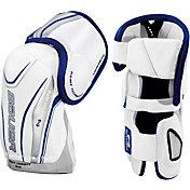 Bauer Junior Nexus N7000 Ice Hockey Elbow Pads