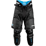 Bauer Prodigy Youth Protective Bottom