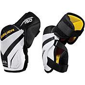 Helmets, Gloves & Pads