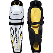 Hockey Shin Guards