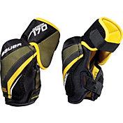 Bauer Junior Supreme 170 Ice Hockey Elbow Pads
