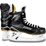 Bauer Junior Supreme S160 Ice Hockey Skates