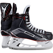 Bauer Youth Vapor X500 Ice Hockey Skates