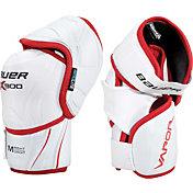 Bauer Junior Vapor X900 Ice Hockey Elbow Pads
