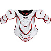 Bauer Junior Vapor X900 Ice Hockey Shoulder Pads