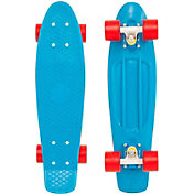Penny 22'' Original Skateboard