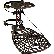Tree Stands For Sale Dick S Sporting Goods