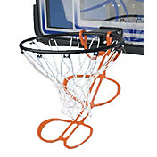 Ball Returns & Rebounding Nets