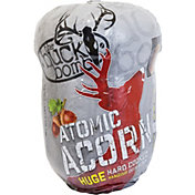 Buck Bomb Atomic Acorn Deer Attractant