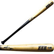 BamBooBat Adult Bamboo BBCOR Bat (-3)