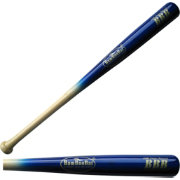 BamBooBat HNBUY Youth Bamboo Bat