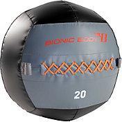 Bionic Body 20 lb. Slam Ball