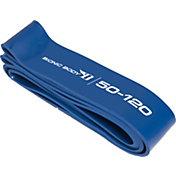 Bionic Body 50-120 lbs. Super Band