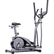 Body Rider 2-in-1 Cardio Dual Trainer