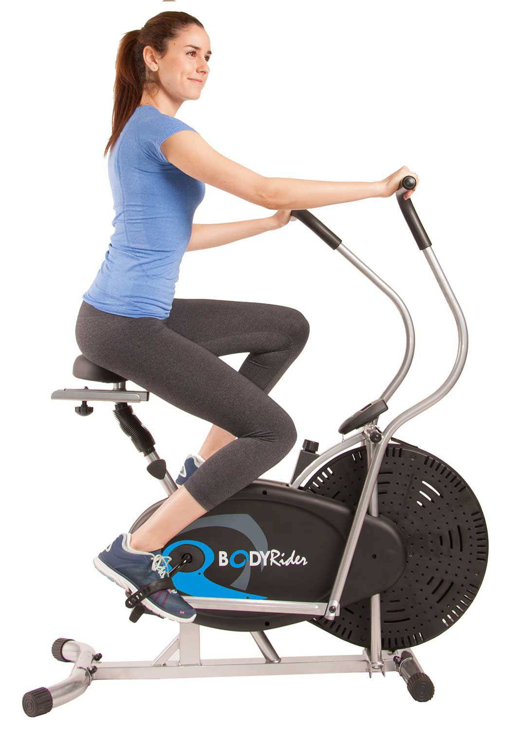 fan exercise bike. noimagefound ??? fan exercise bike
