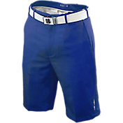 Black Clover Men's Golf Shorts