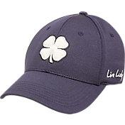Black Clover Men's Lucky Break #2 Golf Hat
