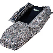 Avery Finisher Waterfowl Blind