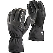 Black Diamond Men's Renegade Fleece Gloves