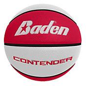 """Baden Contender Official Basketball (29.5"""")"""