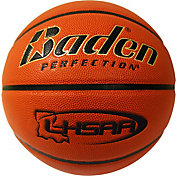 """Baden Elite Louisiana Official Game Basketball (29.5"""")"""