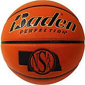 """Baden Elite Nebraska Official Game Basketball (29.5"""")"""