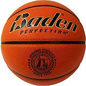 """Baden Elite South Dakota Official Game Basketball (29.5"""")"""