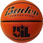 """Baden Elite Texas Official Game Basketball (29.5"""")"""