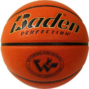 "Baden Elite Wyoming Official Game Basketball (29.5"")"