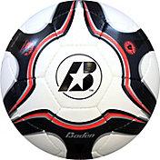 Baden Match Official Futsal Ball