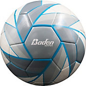Baden Official Futsal Ball