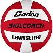 Baden SkilCoach HeavySetter Training Volleyball