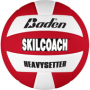 Baden SkilCoach HeavySetter Training Volleyball