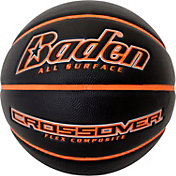 Baden Crossover All-Surface Official Basketball (29.5)