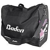 Baden Game Day Bag