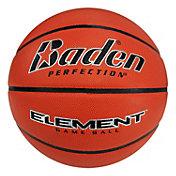"Baden Element Intermediate Game Basketball (28.5"")"